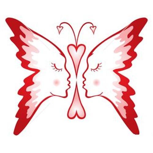 DAW-GUN - Love Butterfly (Lady Gaga vs Crazy Town) audio at sowndhaus.com
