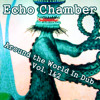 Classic Dub - (free download)
