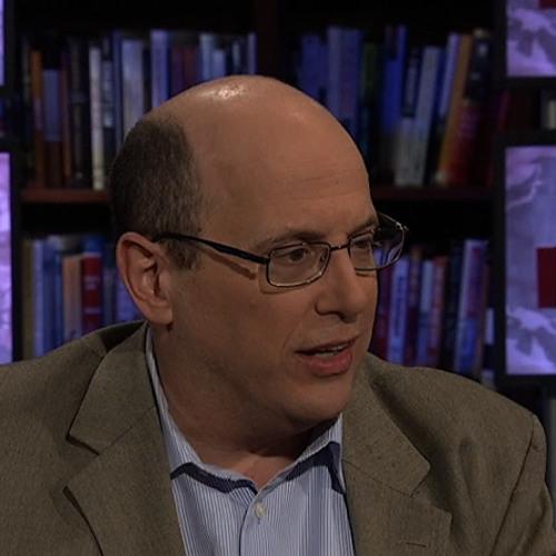 """500 Days"": Author Kurt Eichenwald's New Book on How Bush Admin Ignored Warnings Before 9/11"