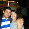 Carlos+Macias-Mil+Vidas+(TE+AMARE+CAMILA) Portada del disco