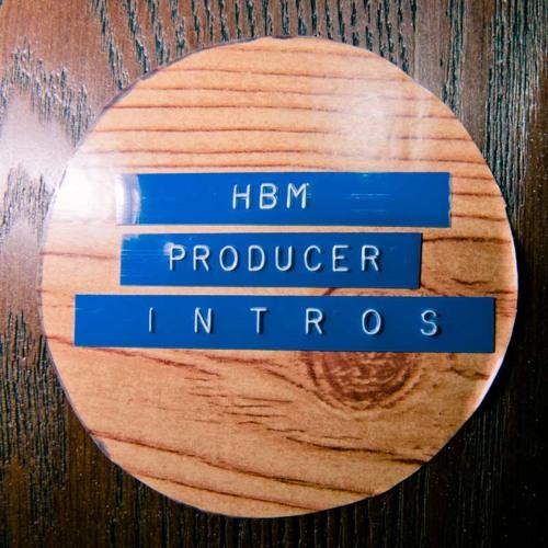 """HBM005: The Team Says """"Hello"""""""