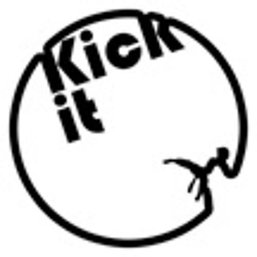 OLMEC - Percussive Punk - OUT NOW!!! Kick It Recordings