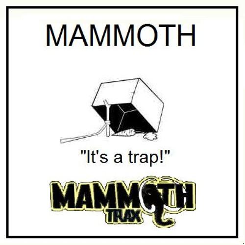 Mammoth - Warhead
