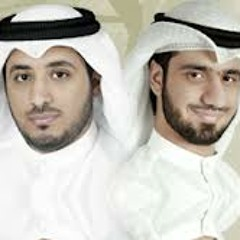 إنسانيتي (مع مشاري العرادة) بدون إيقاع - Ensaniati (with Meshary Alaradah) - Vocals