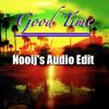 Nooij's Audio