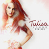Tulisa - Young (Hector Fonseca & Tommy Love Tribal Dub) OFFICIAL REMIX