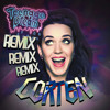 Teenage Dream - Katy Perry (Corten Bootleg)