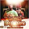 Despacio En Lo Mio (Official Remix) (Prod. Daes El Del Sol & El Fa & Notesline Studios)