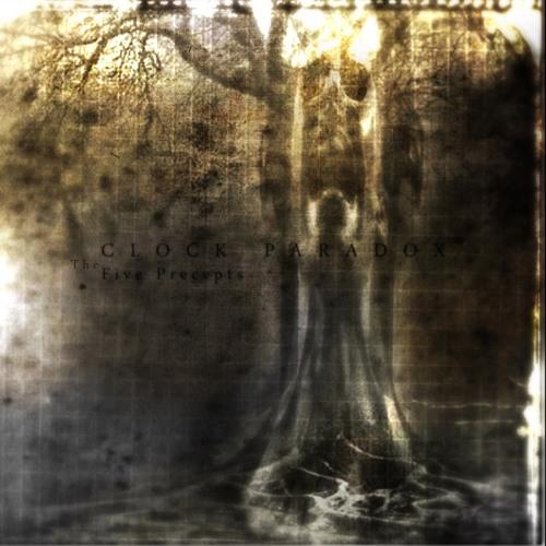 The Five Precepts (2010)