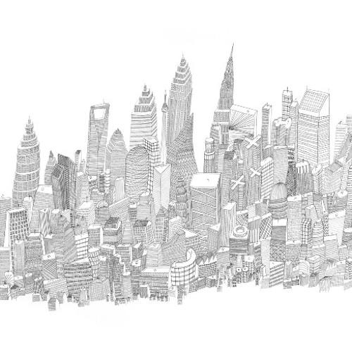 Metropolis [FREE 320 DOWNLOAD]