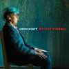 Free Download John Hiatt - We're Alright Now Mp3