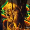 Rastafrian way of life   Newburgh, NY   Reggae   Music, Lyrics, Songs, and Videos   ReverbNation