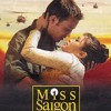 Miss Saigon - Why God Why