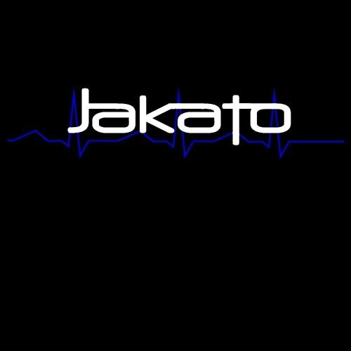 Mischievous-Jakato (free download)