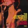 Roland Clark & The Montanas - Music talking(JoHNSoN Rmx)