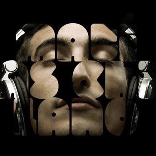 Matias Chilano - Loudness @GoldenWings Radio Show 006