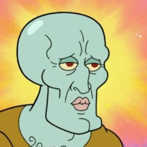 G. Squiddy