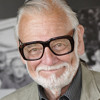 George A Romero on LAND OF THE DEAD (November 2005)