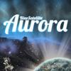 Blue Satellite - Aurora Pt II (Basement Love Remix)