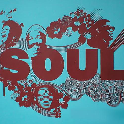 Melbourne Soul