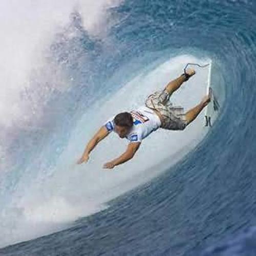 Tastey Waves