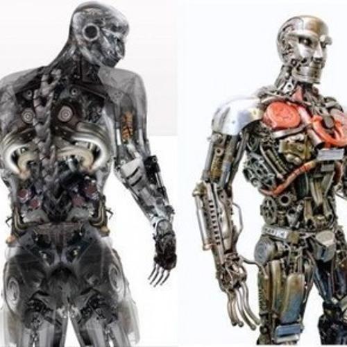 Ill Robotik System-I.R.S--------(JC & E.K.N -2012 re edit Clip)