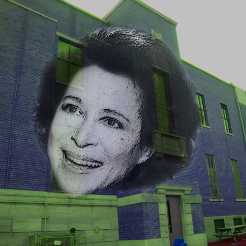 """Kitty Carlisle in Montreal, Quebec - Singing 251-1199 """"No Such Number"""""""