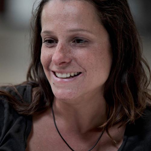 Michelle Knox