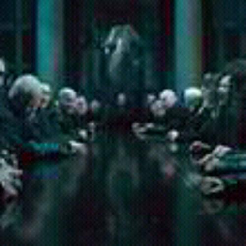 Harry Potter In 99 Seconds (Jon Cozart)