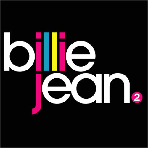 Billie Jean (Michael Jackson Cover) {FREE DOWNLOAD}