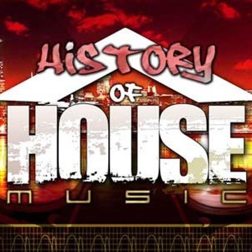 HOUSE MUSIC DIRTY DUTCH - DJ FERO