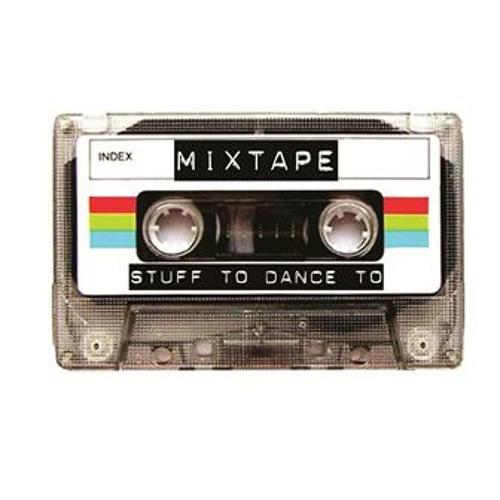 Glitch Tape