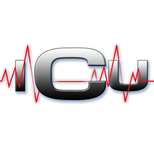 """ICU Instrumental """"Work That"""""""