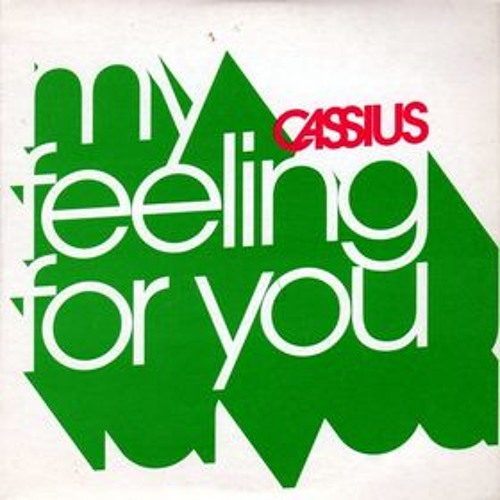 My Feelings For You (Helius Carpathia Remix Promo) - Cassius