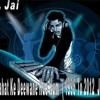 Teri Chahat Ke Deewane Hue Hum  ( 1996 To 2012  Jai Edit ) Demo
