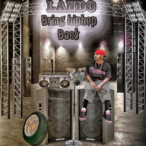 Bring hiphop back