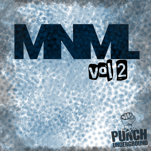 Doc Brown // Y2k12 (Original Mix): OUT NOW [Punch Underground]