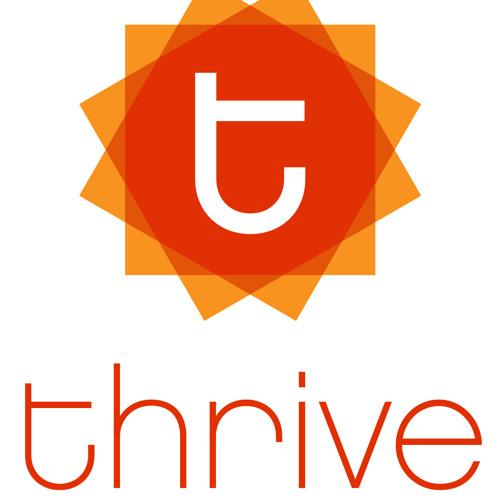 Thrive Yoga interview AmsterdamFM