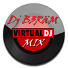 The best music Megamix exclusive (By Dj B3RäM MIX)