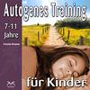 Autogenes Training für Kinder - Schlaflied 2