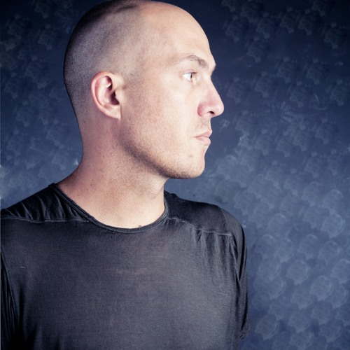 PODCAST-Julian Jeweil LIVE-September 2012