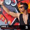 Davis J Sambabamba Raf Marchesini Remix radio edit ITC941200420
