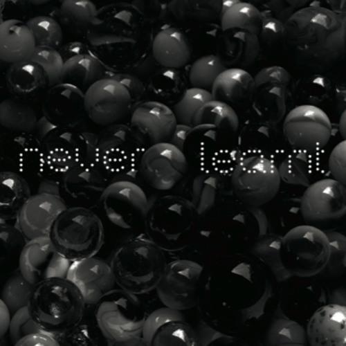 Christopher Rau - New Stuff (Soundcloud Edit - Low Res)