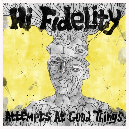 The Minton Mix Feat. Fat Freddies (Instrumental)
