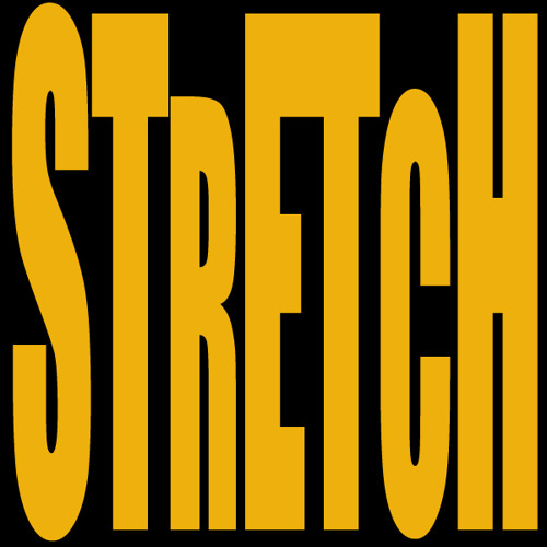 Stretch Vs Skee-Lo - Call Her (OriginalClubMix)