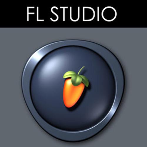 FLStudio-Forum.de & FL-Studio.de (aka FruityBoard.com)