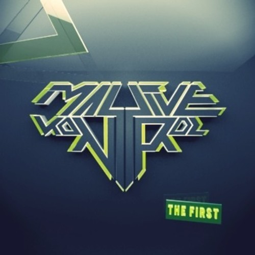 The First - MassiveKontrol (LSDJ Cover)