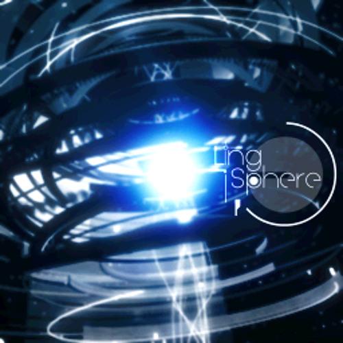 Lingsphere (Original Mix)
