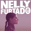 Nelly Furtado - Spirit Indestructible (Malcolm extended mix)