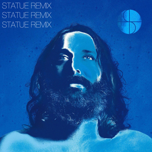 Sebastien Tellier - Russian Attractions (Statue Remix)